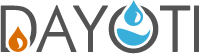 Logo-dayoti-small