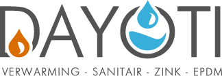 Logo-dayoti
