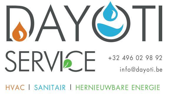 Dayoti – Logo